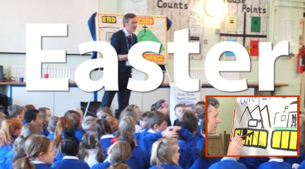 School Assembly Videos